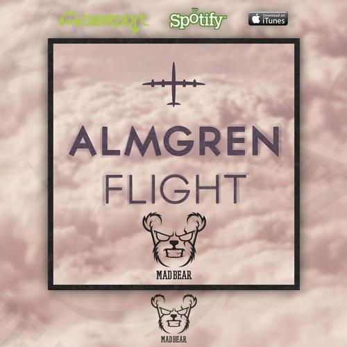 Almgren - Flight