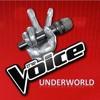 A Thousand Years (The Voice Underworld Peformance)