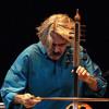 Kayhan Kalhor - Torhgheh [Setar Instrumental] / طرقه - سه تار نوازی کیهان کلهر