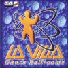 SERCH @ La Villa Dance Ballrooms - December 1999