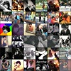 Best Songs Of 2013 Mashup (feat. The Angel Boys & W.A.N.A.B.B)
