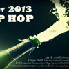 BEST 2013 HIP HOP songs