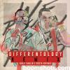 """Bunji Garlin ft. Busta Rhymes """"Differentology"""" Official Remix"""