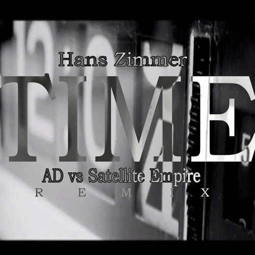Free download hans zimmer time ad vs satellite empire for Hans zimmer time