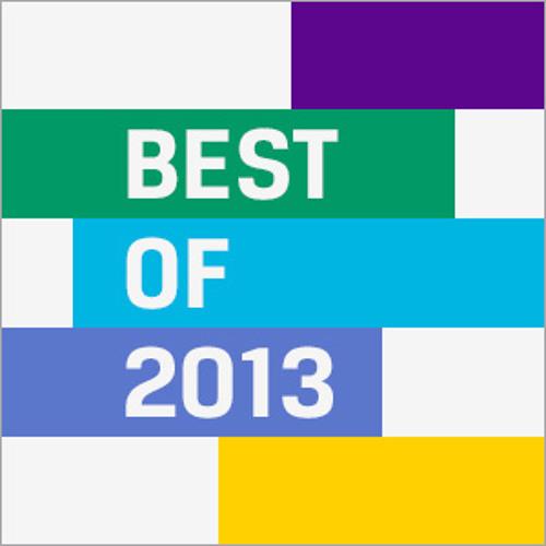 Thumpa - Best of Freeform 2013