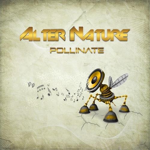 Alter Nature - Summer Heart