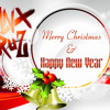 Celin Dion Vs. Riggi & Piros - Carousel Christmas & Happy New Year(Ivan Cruz Special Edit)