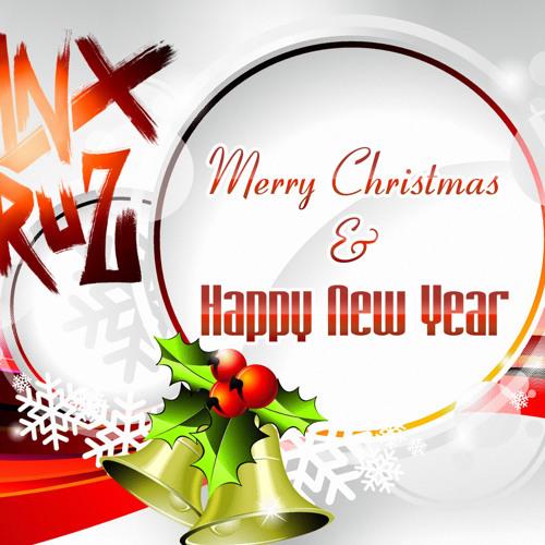 Celin Dion Vs. Riggi & Piros - Carousel Christmas & Happy New Year(Ivan Cruz Special Edit)