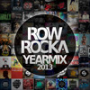 Yearmix 2013 [Preview, full free download: http://RowRocka.com/yearmix]