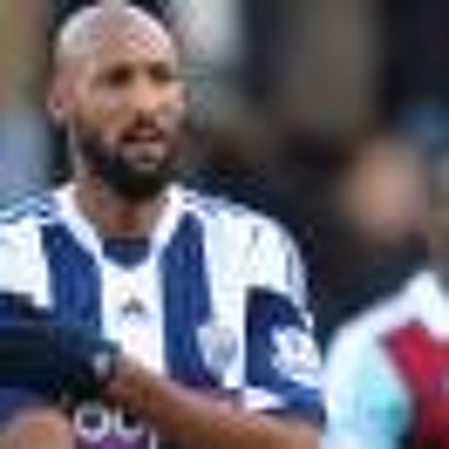 Auclair on the wider implications of Anelka's 'quenelle' celebration