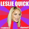 Leslie Quick