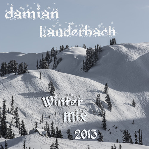 Winter Mix 2013