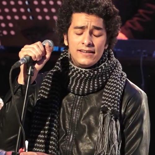 محمد محسن -   نشبه لايه - بحبك من زمان جدا