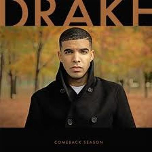 Drake - We Made It Freestyle