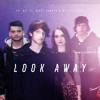 Look Away  Ft. Nikki Jumper & Matt Kitchen [FREE DOWNLOAD]