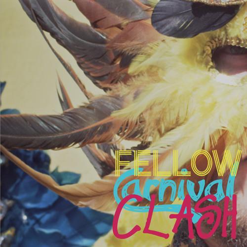Carnival Clash feat. Ataniro