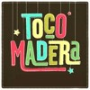 Corazon tumbao - Toco Madera Portada del disco