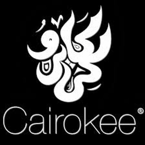 كايروكي تايه - Cairokee tayeh