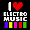 The best electronic music 2013