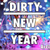 Dirty New year