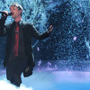 Jeff Gutt - O Holy Night