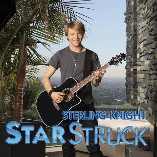 Starstruck - Sterling Knight by Phillyboii215   Free ...