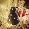 Christmas Lullaby - John Rutter (Cover)