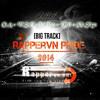 [Big Track] Rappervn Pride - [ N- G ] RPVN