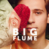 Juicy On Top – FLUME x NOTORIOUS BIG