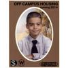 "Munzzz 2014 Jump Around freestyle off that ""off campus housing mixtape"""