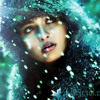 Deejay-Abi-Mannavane En Mannavane -Irandaam Ulagam (House Mix)