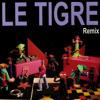 Le Tigre Deceptacon DFA Remix