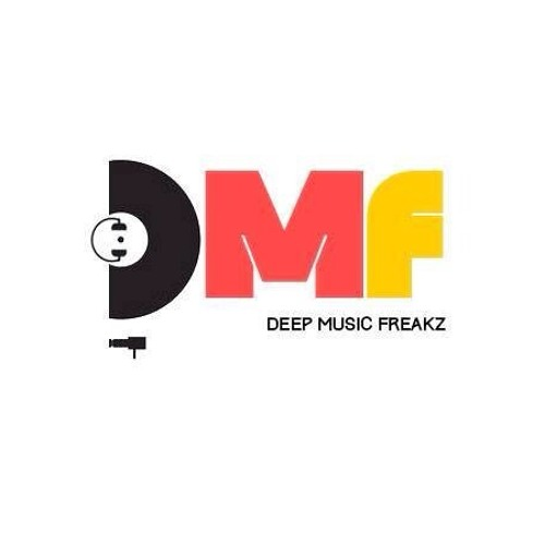 Deep Music Freakz - In Deep We Trust (Original Mix)