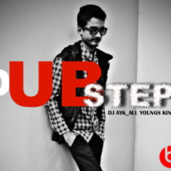 New Year DUbStep_DJ AYK ALL YOUNGS KINGS