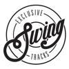 Grant Lazlo & Sir Sway - Give Me Fever Mashup (ET011)