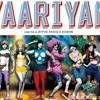 [Songs.PK] Baarish (Yaariyan) - 128Kbps