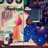 Cookies - Separuh Aku ( With Classic Piano Instrument ) by NOAH