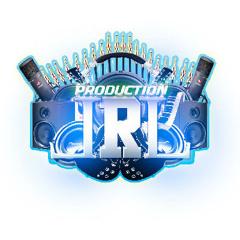 DJ - SKAM - TRT - GANG - 1-Master - Final - .ılılı. ☆☆ [LRL PRODUCTION™] ☆☆ .ılılı.