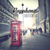 Cookies - Payphone ( With Accoustic Instrument ) by Maroon 5