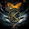 Pacific Rim (K!tty J Breaking Remix)