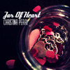 Cookies - Jar Of Heart, Christina Perri ( cover )