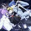 LOVELESSXX - Vocaloid [Short Cover]