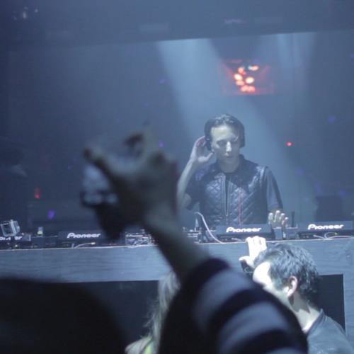 MALIO - Live at Exchange LA w/Gabriel & Dresden [Dec 28 2013]
