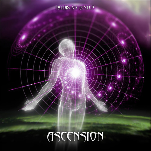 Ascension [CD2]