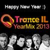Trance IL Yearmix 2013 (31-12-13)