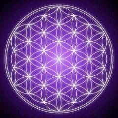 Sound Healing Meditation Music, Delta Waves