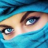 BLUE EYES : Yo Yo Honey Singh Dj Ashish Bassdrop mix