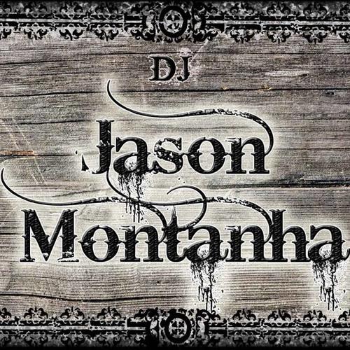 Jason Montanha - Boomba (Original)