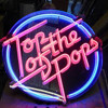Dangerous Pops (Busta Rhymes Vs Theme From Top Of The Pops)