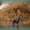 BYAN_MARI_CHAMAK_CHURIYO_KHAGI_ RE_Re_Electro_Mix_By_DJ_Ravi k_9166134643